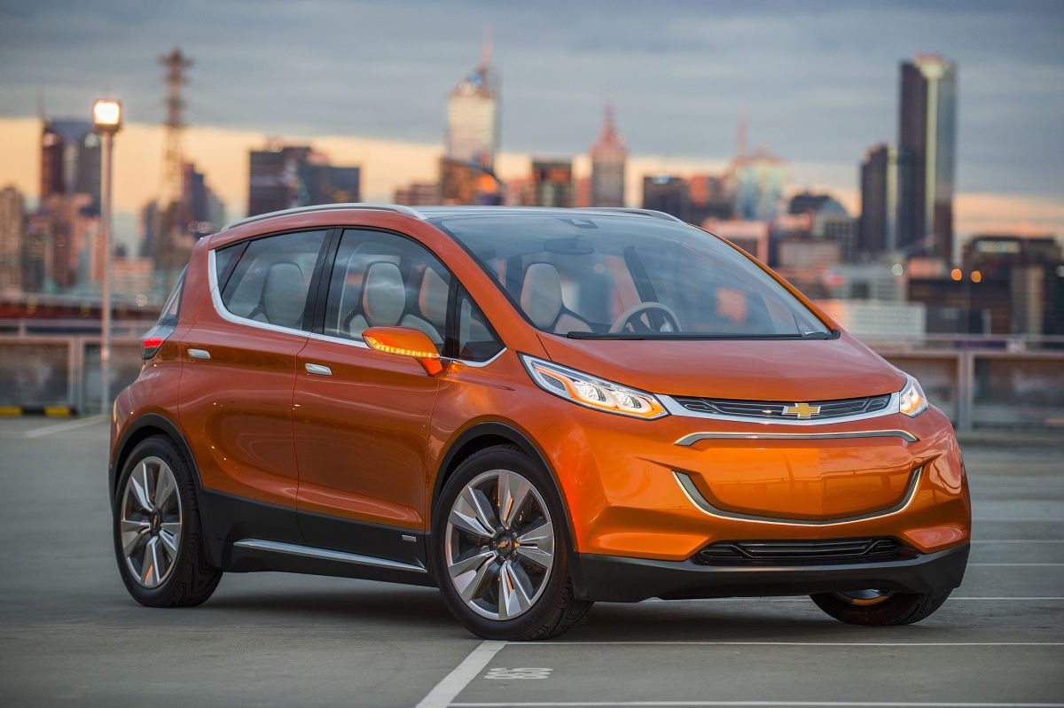2017 chevrolet bolt releaase date review. Black Bedroom Furniture Sets. Home Design Ideas