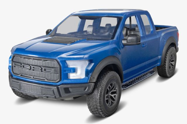 2017 ford f 150 raptor truck interior price release date. Black Bedroom Furniture Sets. Home Design Ideas