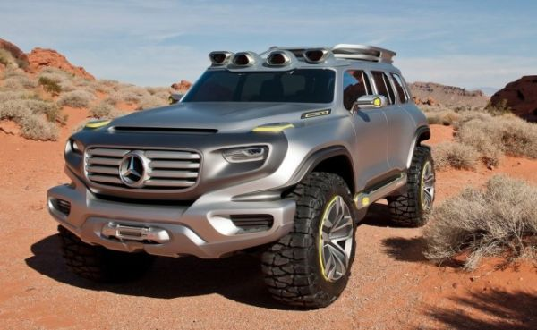 2017 mercedes sl 550 roadster price msrp specs pics for 2017 mercedes benz g class msrp