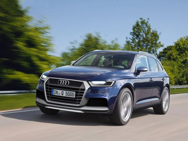2017 audi q5 release date interior review. Black Bedroom Furniture Sets. Home Design Ideas