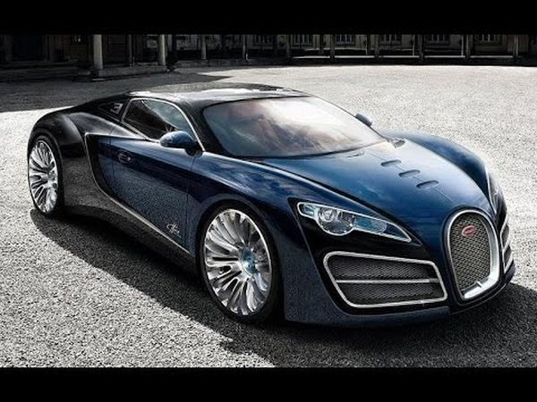 2016 bugatti veyron super sport price specs hp. Black Bedroom Furniture Sets. Home Design Ideas