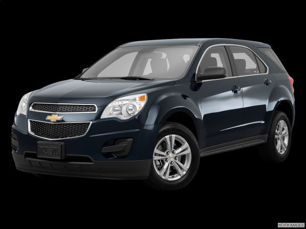 2015 chevrolet equinox review msrp colors. Black Bedroom Furniture Sets. Home Design Ideas