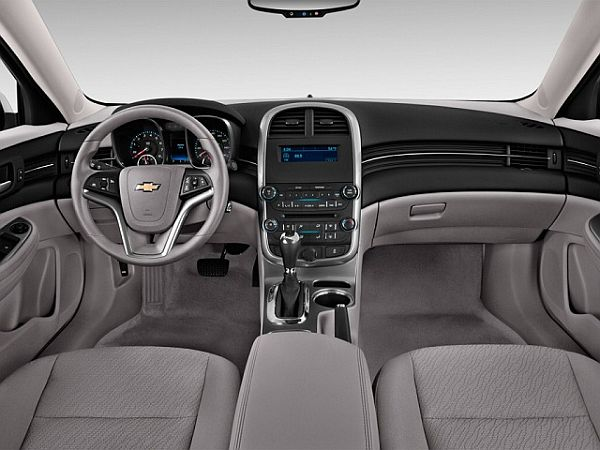 2017 chevrolet malibu sedan price specs release date pics. Black Bedroom Furniture Sets. Home Design Ideas