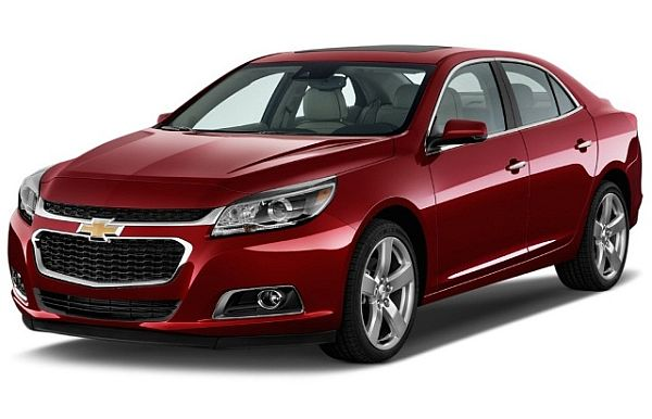 2017 chevrolet malibu spy photos release price specs price release date redesign. Black Bedroom Furniture Sets. Home Design Ideas