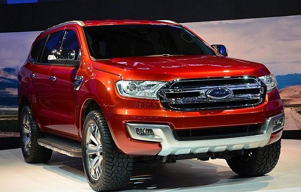 2017 Ford Escape Release Date Interior Colors