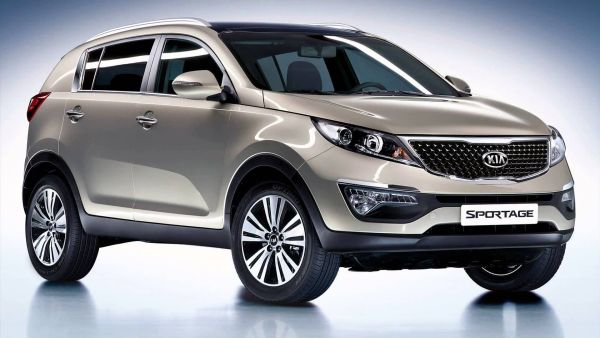 2015 kia sportage review price colors. Black Bedroom Furniture Sets. Home Design Ideas