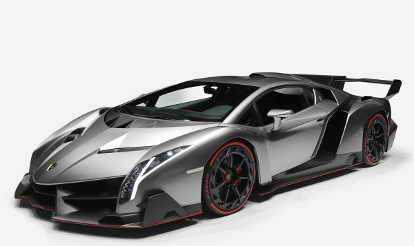 2016 lamborghini veneno roadster price review top speed. Black Bedroom Furniture Sets. Home Design Ideas