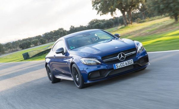 2017 mercedes amg c63 coupe review price release date for How much is a mercedes benz c63 amg