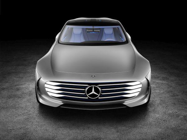 Mercedes-Benz-Concept-IAA-2015